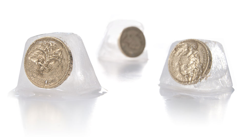 frozen-coins