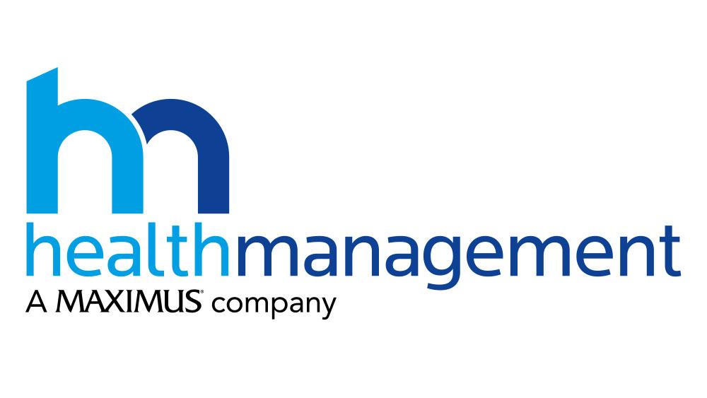 Health Management logo