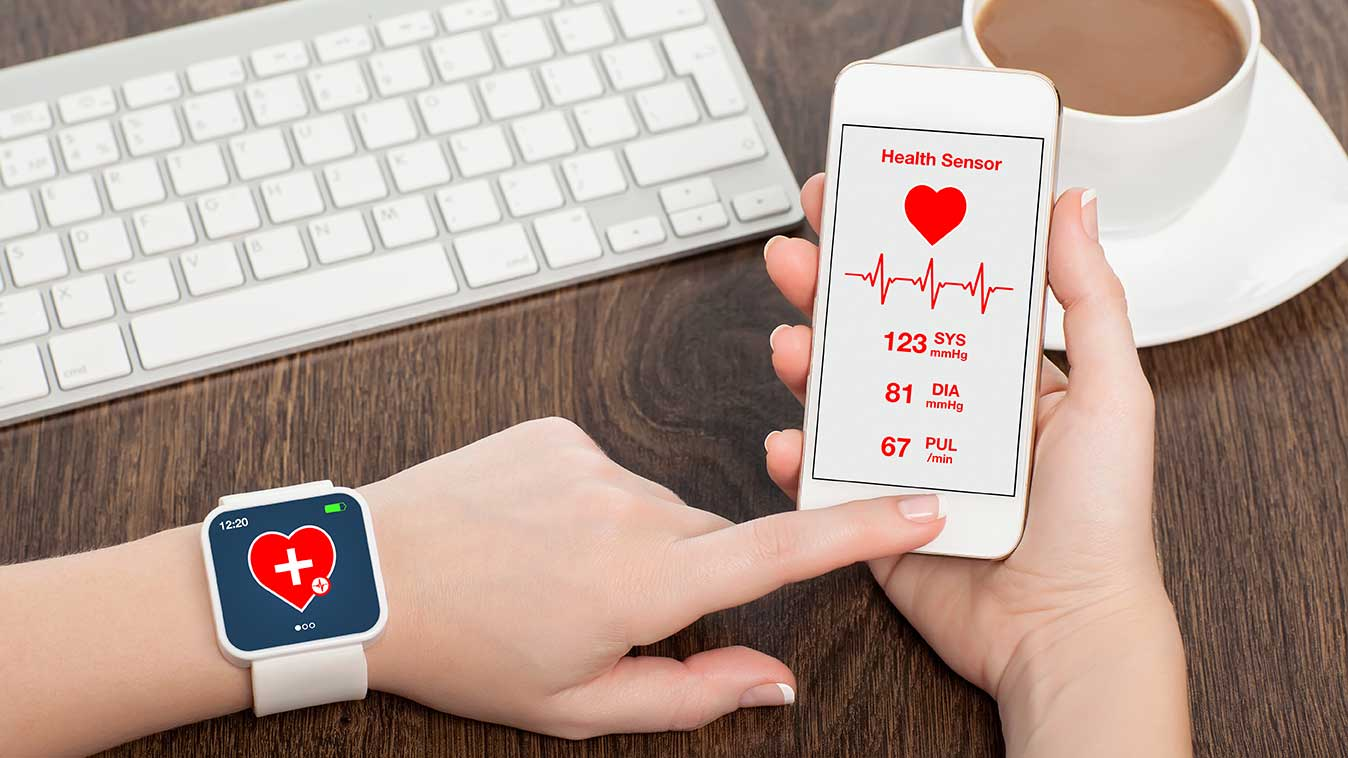 mobile-health-apps