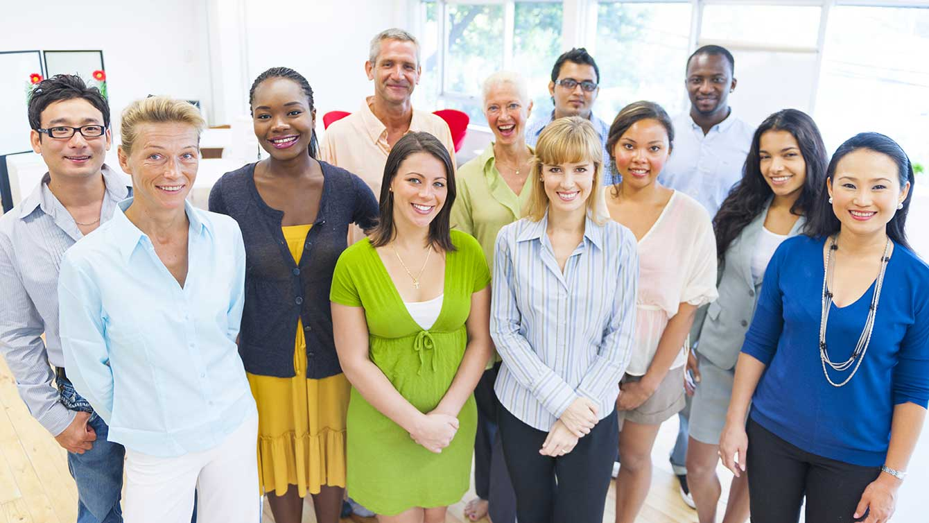 workforce-wellbeing-and-performance