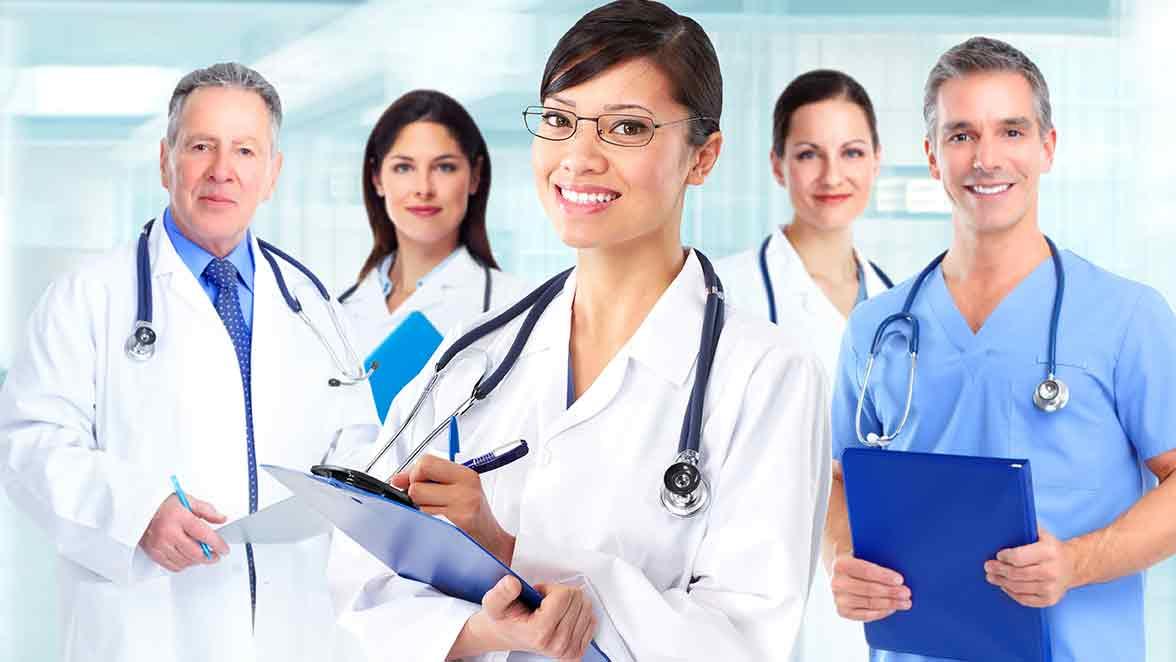 healthy-doctors2