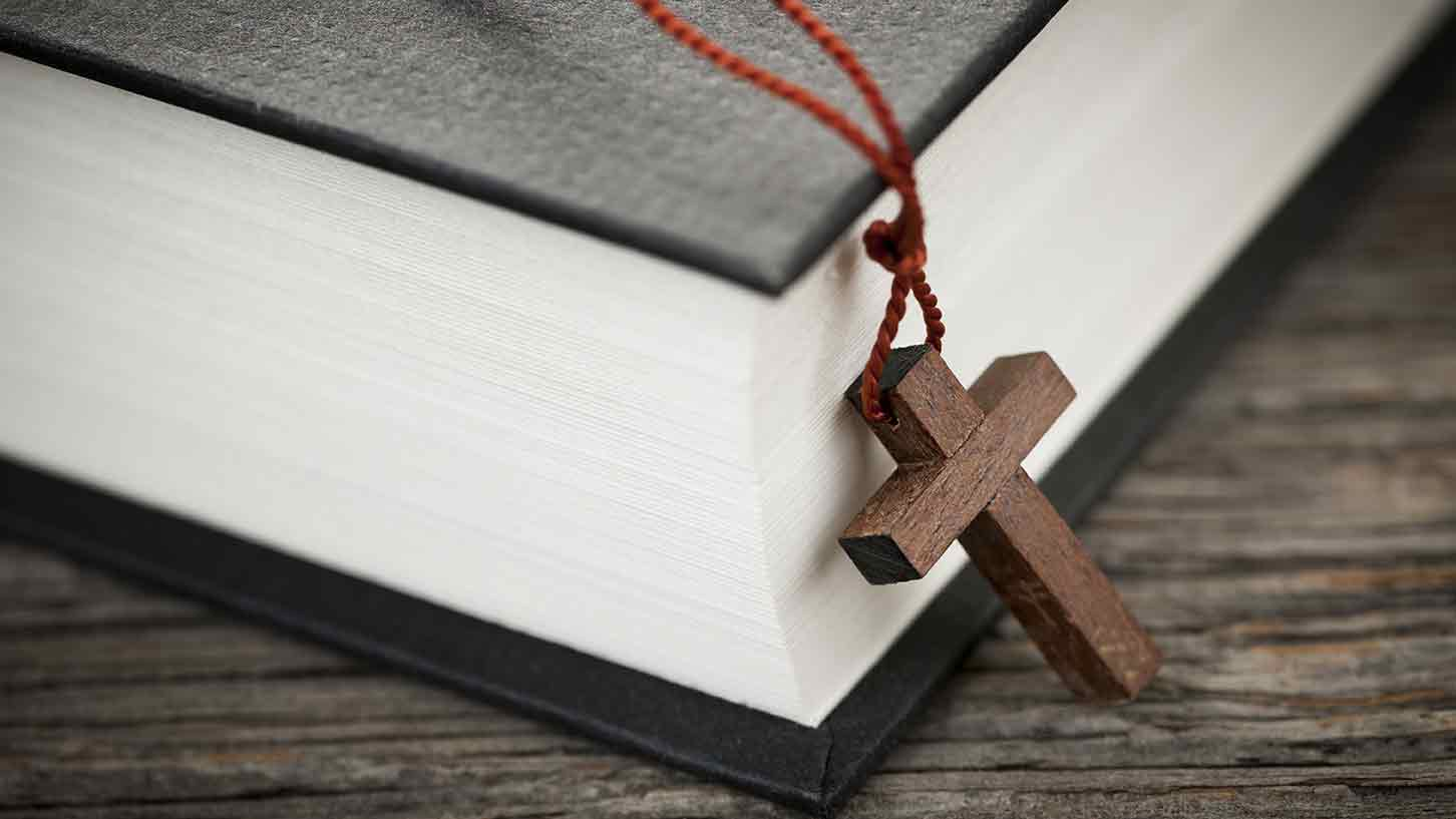 religious-discrimination