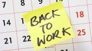return-to-work-service