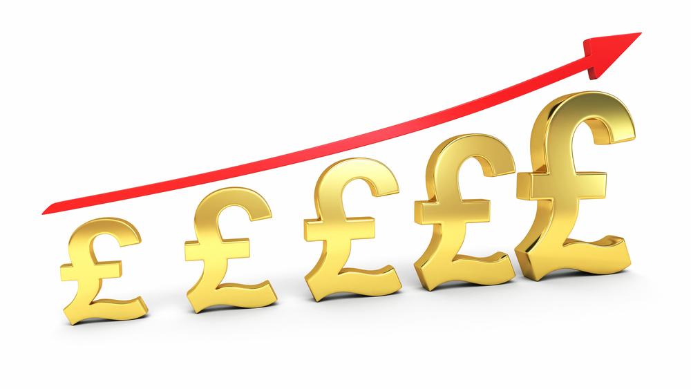 mimimum wage rise