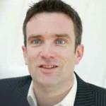 Tony Hadden
