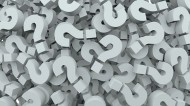 Top 10 HR questions in August 2014: enhanced paternity pay, fixed-term contracts and TUPE