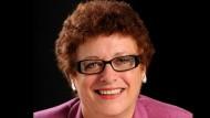 Occupational health profile: Diane-Romano-Woodward2