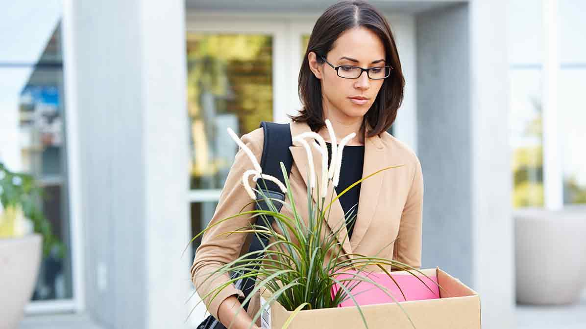 Ask OH managing-redundancies