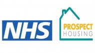 NHS to Prospect Housing TUPE transfer