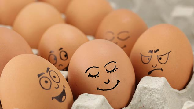 Staff misconduct: how to spot bad eggs