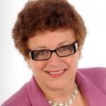 Diane Romano-Woodward