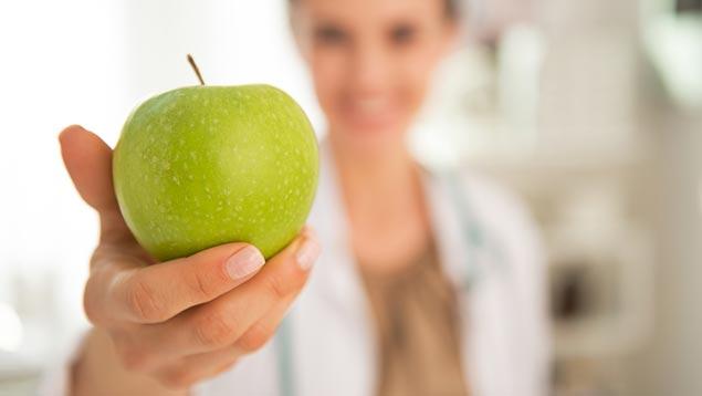 employee-health