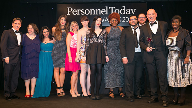 personnel-today-award-youth-employment