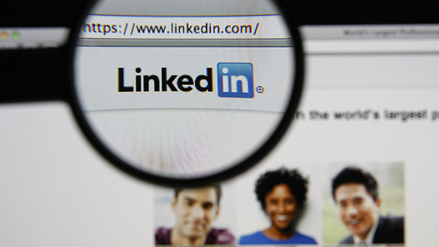 Candidates sue LinkedIn over lost job opportunities