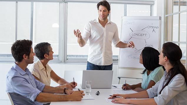 organisational-values