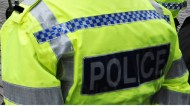 Tribunal watch: Disability harassment against West Yorkshire Police for 'doolally' remark