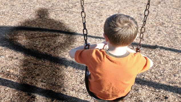 child protection, safeguarding children