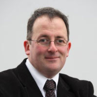 Darren Newman