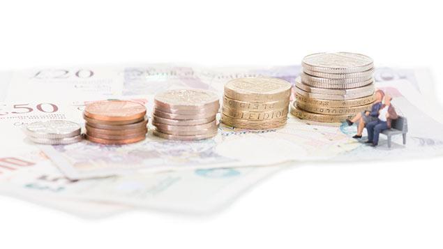 pension-changes-2016