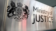 Are employment tribunal fees restricting access to justice? Photo: Alex Segre/REX