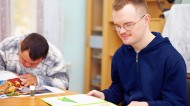 Learning-disabilities-student