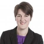 Rebecca McGuirk