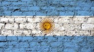 Global employers with operations in Argentina will be aware of some of the more unusual legal requirements