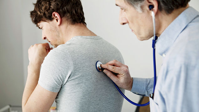 auscultation-in-workplace