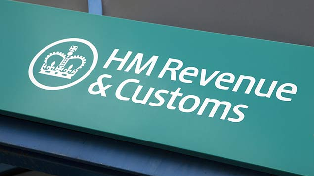 HMRC has agreed only 350 share valuations in connection with employee shareholder status. Photo: Jeff Blackler/REX