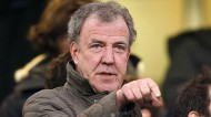 The BBC is currently investigating a fracas involving Jeremy Clarkson. Photo: Ben Queenborough/BPI/REX