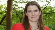 "Shared parental leave is ""no more complex"" than maternity leave laws – Jo Swinson, minister for employment relations"