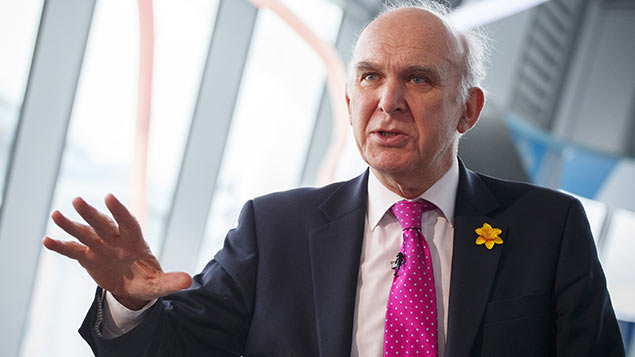 zero-hours-contracts-exclusivity-ban-vince-cable