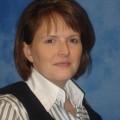 Rebekah Haymes