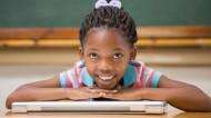 coding-for-girls