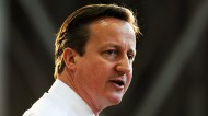 david-cameron-volunteering-leave-volunteering-days-cahrity-days-election