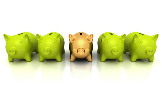 spending-accounts-tech-talk