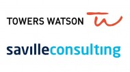 towers-watson-saville-consulting