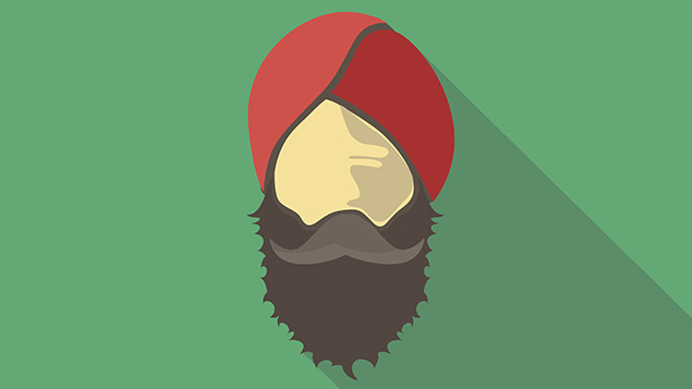 turban-construction-health-and-safety-helmet-exemption-sikh-dress-code