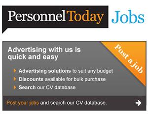 Visit our Jobs Media Centre