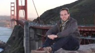 Germanwings co-pilot Andreas Lubitz is believed to have suffered from mental health issues