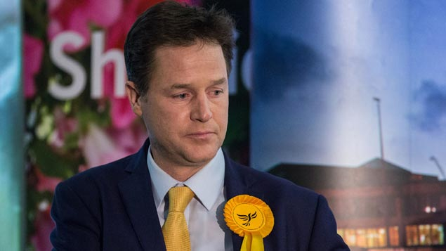 clegg-election-employment
