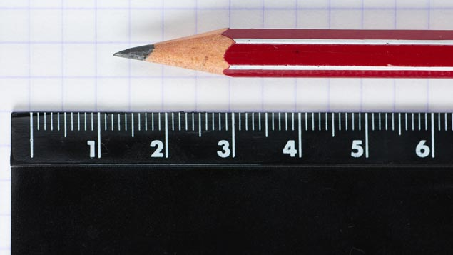 learning-metrics