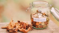pension-priorities