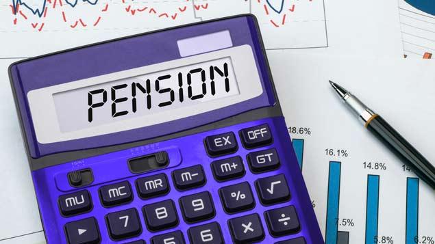 pensions-auto-enrolment