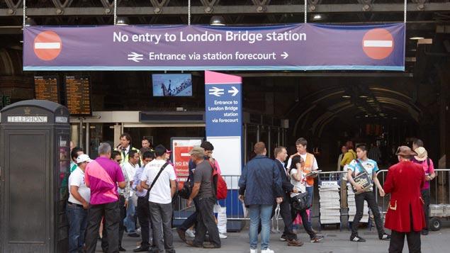 rail-strike-action