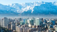 santiago-chile-employment-law-chile