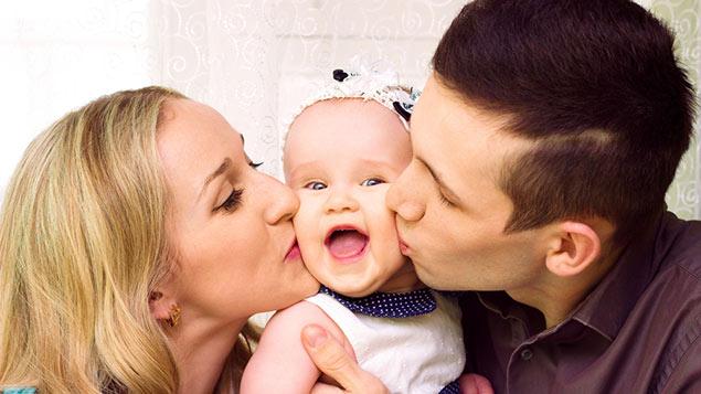 shared-parental-leave-progress