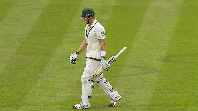 It's not cricket, it's a free Q&A webinar on the employment law surrounding dismissals. Photo: Mitch Gunn / Shutterstock