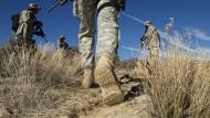 occupational-health-army