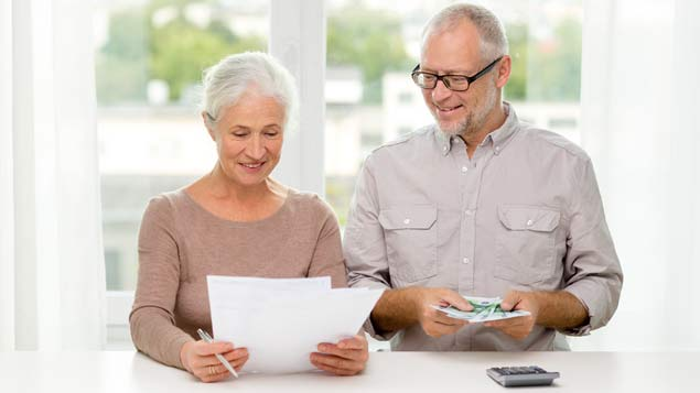 pensions-eight-things